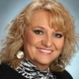 Mary Kay Independent Sales Director