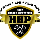 Home Hazard Prevention