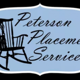 Peterson Placement Services
