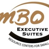 MBO Executive Suites