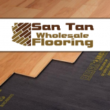 San Tan Floorning