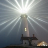 Lighthouse Surface Solutions