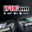 iFixem Phone Repairs