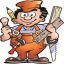 I Fix It 4 U Handyman Service llc