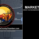 https://maricopacountychamber.com/images/cover/event/96/thumb_73f6bf4fd5522a9afd15cb981ef42112.jpg