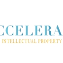Accelerate IP LLC