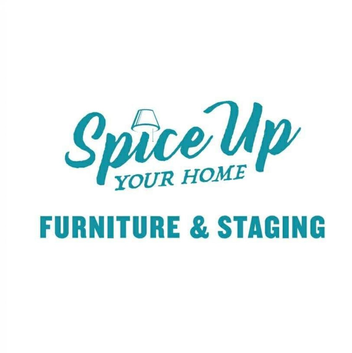 Spice Up Your Home