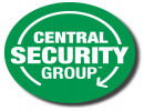 Central Security Group Phoenix