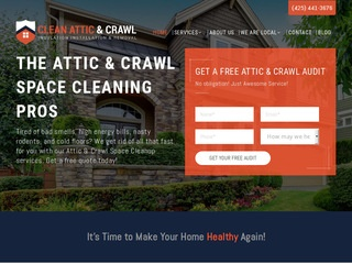 https://cleanatticandcrawl.com/