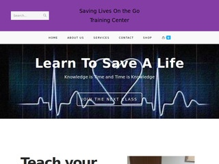 https://savinglivesonthego.com/