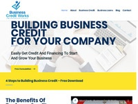 http://businesscreditworks.com