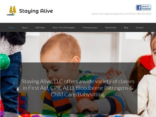 http://stayingalivellc.com