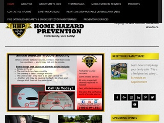 http://homehazardprevention.com/