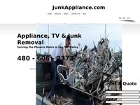 http://junkappliance.com